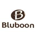 BLUBOON