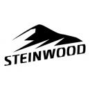 Steinwood