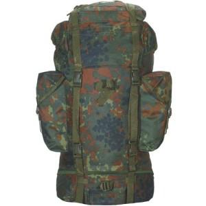 Armee-Rucksäcke