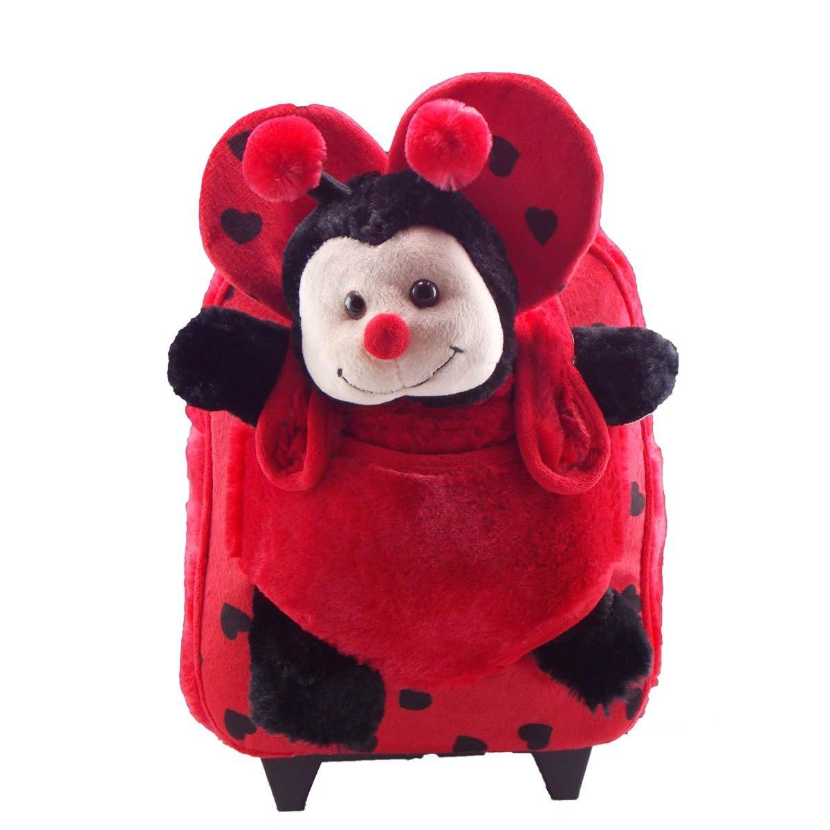 rucksack baby