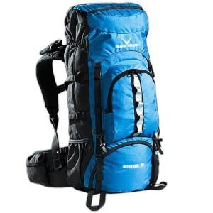 Backpacker-Rucksäcke