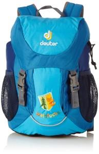 deutscher rucksack