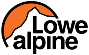 Lowe Alpine Rucksäcke