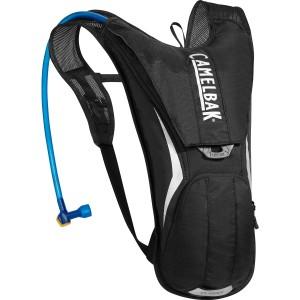 mountainbike rucksack