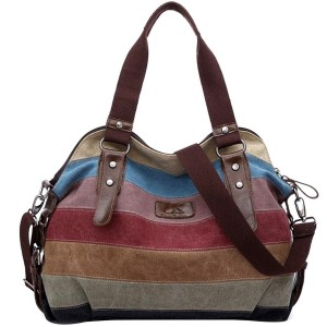 2in1 rucksack und handtasche