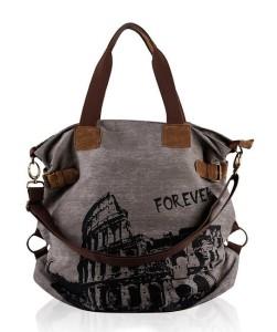 Rucksack-Handtaschen