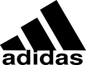 Adidas Rucksäcke
