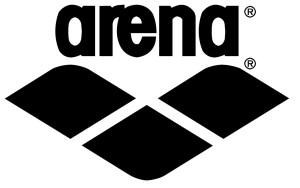 Arena Rucksäcke
