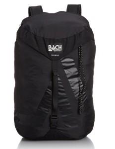 Bach Rucksäcke