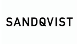 Sandqvist Rucksäcke