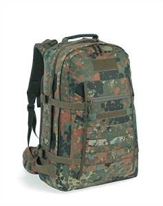 tasmanian-tiger-rucksack