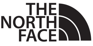 The North Face Rucksäcke