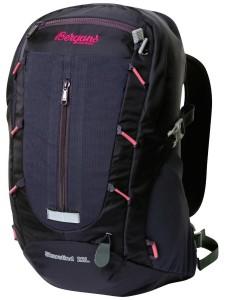 bergans rucksack