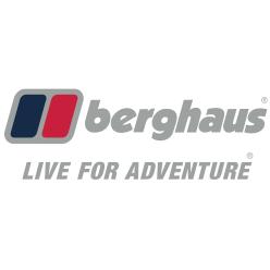 Berghaus Rucksäcke