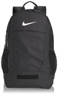 Nike Rucksäcke