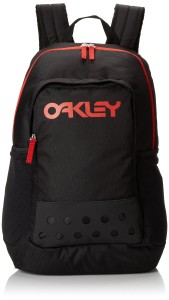 oakley rucksack test vergleich top 10 im august 2018. Black Bedroom Furniture Sets. Home Design Ideas