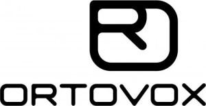 Ortovox Rucksäcke