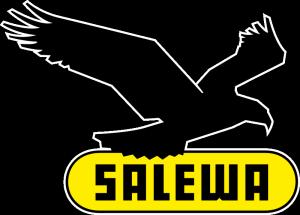 Salewa Rucksäcke