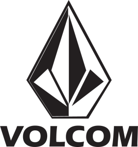 Volcom Rucksäcke