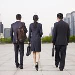 Begleiter in Schule und Business – worauf ist zu achten?