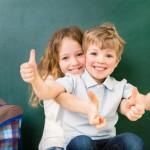 Muss ein Schulranzen ein Prüfsiegel haben?