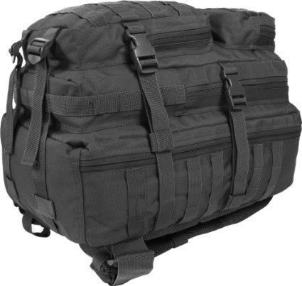 normani rucksack