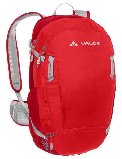 Vaude Alpin 25 + 5L