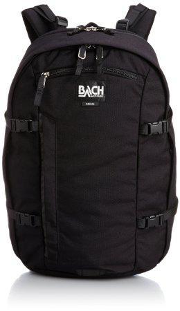 Bach Bike2B 30