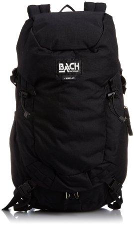Bach  Shield 22