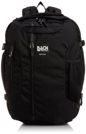 Bach Travelstar 40