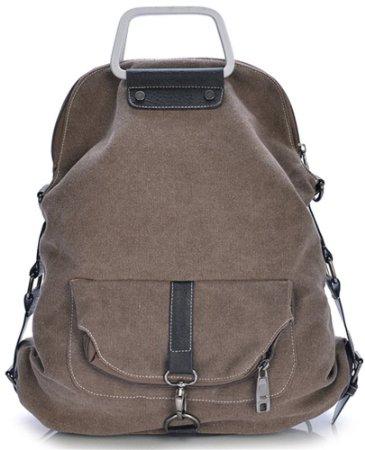 Ergobag Rucksackhandtasche