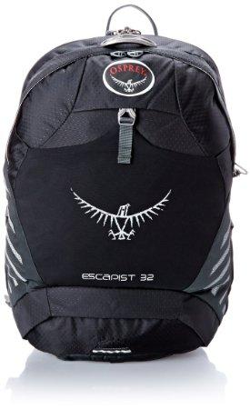 Osprey Escapist