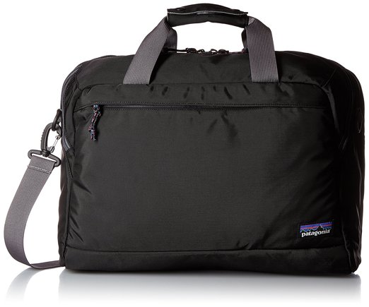 Patagonia Headway Brief 22