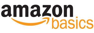AmazonBasics Rucksäcke