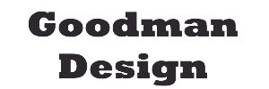 Goodman Design Rucksäcke