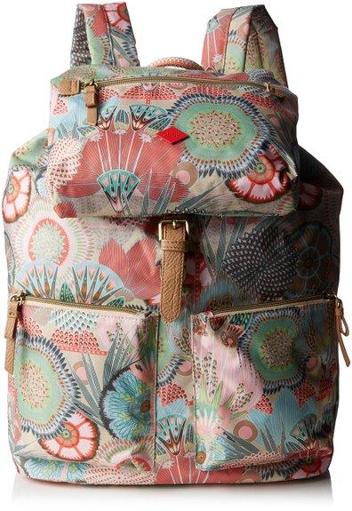 Oilily Rucksackhandtasche