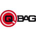 QBag Rucksäcke