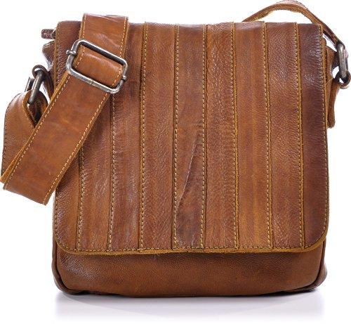 Rebels & Legends Messenger Bag