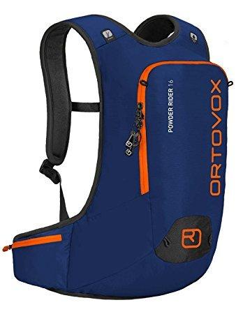 Ortovox Cross Rider