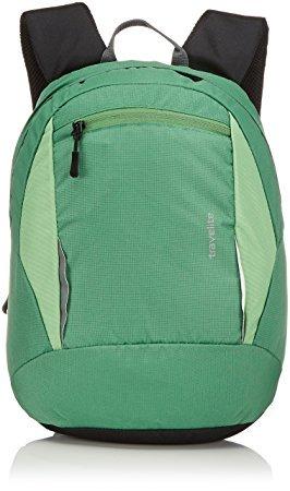 travelite Basics Daypack S