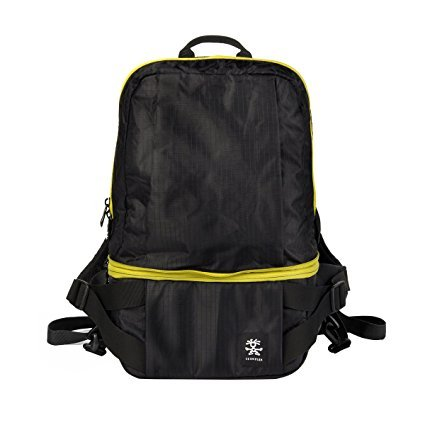 Crumpler LDFBP-001 Light Delight Foldable