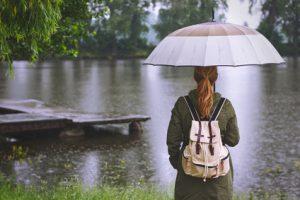 Den Rucksack imprägnieren – so gelingt ein gutes Ergebnis