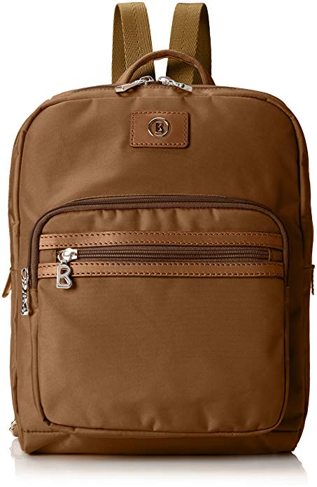 Bogner Damen Backpack 3