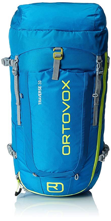 verfügbar Bestseller einkaufen offizieller Verkauf Ortovox Rucksack Traverse
