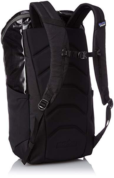 Neueste Mode Auschecken Waren des täglichen Bedarfs Patagonia Rucksack Black Pack Rucksack Test 2019