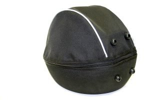 Helmtaschen