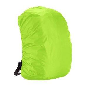Rucksack Schutzhüllen