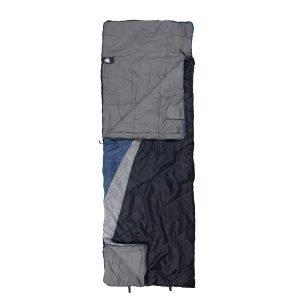 Camping Bettdecken