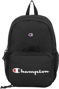 Champion Rucksäcke