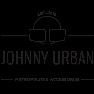 Johnny Urban Rucksäcke